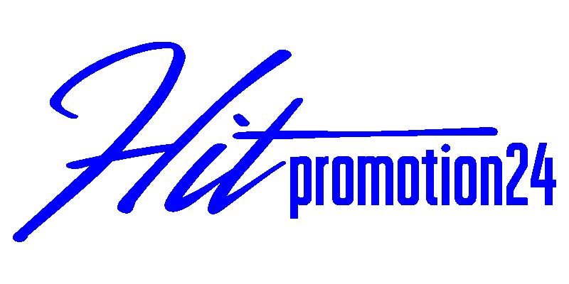 DJ- und Bemusterungs-Portal HITPROMOTION24